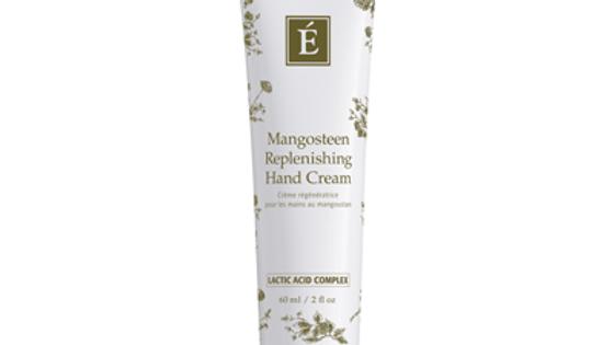 Mangosteen Replenishing Hand Cream