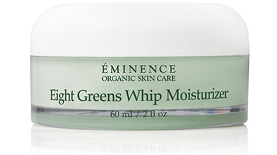 Eight Greens Whip Moisturizer