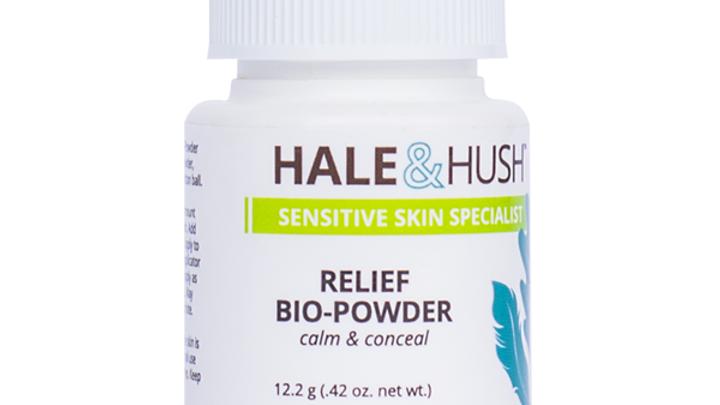 Relief Bio Powder