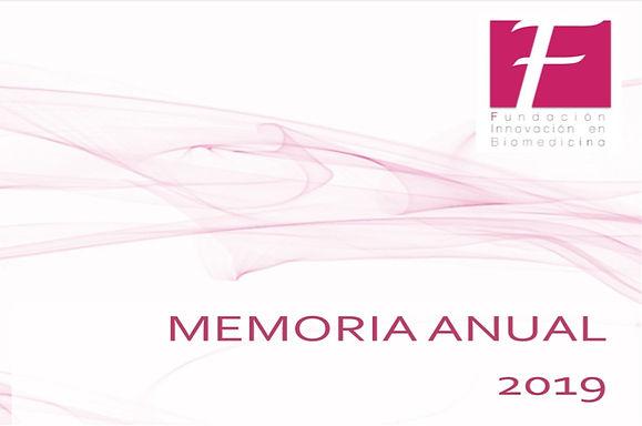 Mamorias 2019