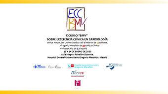 TECAM_edited_edited_edited.jpg