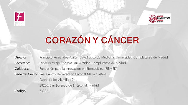 Caratula Corazon y Cancer web.jpg