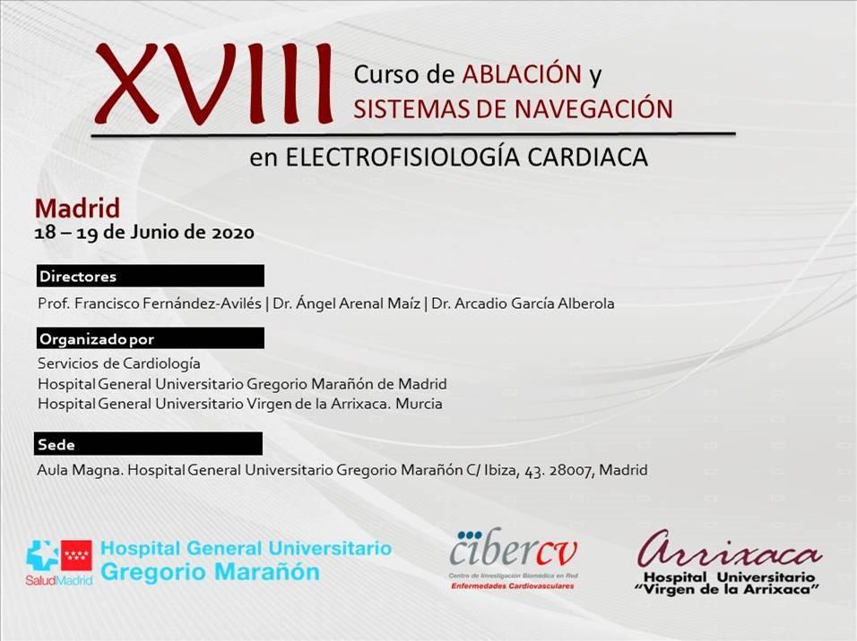 Curso_de_Ablación_y_Sistemass_de_Navega