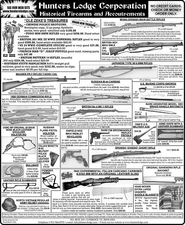 July 13 2020 Full Page.indd (1).jpg