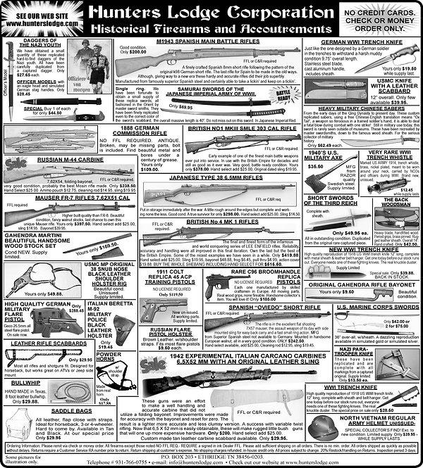 October 7 2019 Full Page.indd (1).jpg