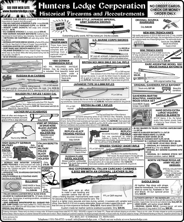 August 5 2019 Full Page.indd (1).jpg