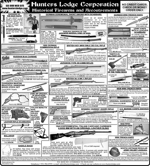 August 30 2019 Full Page.indd.jpg