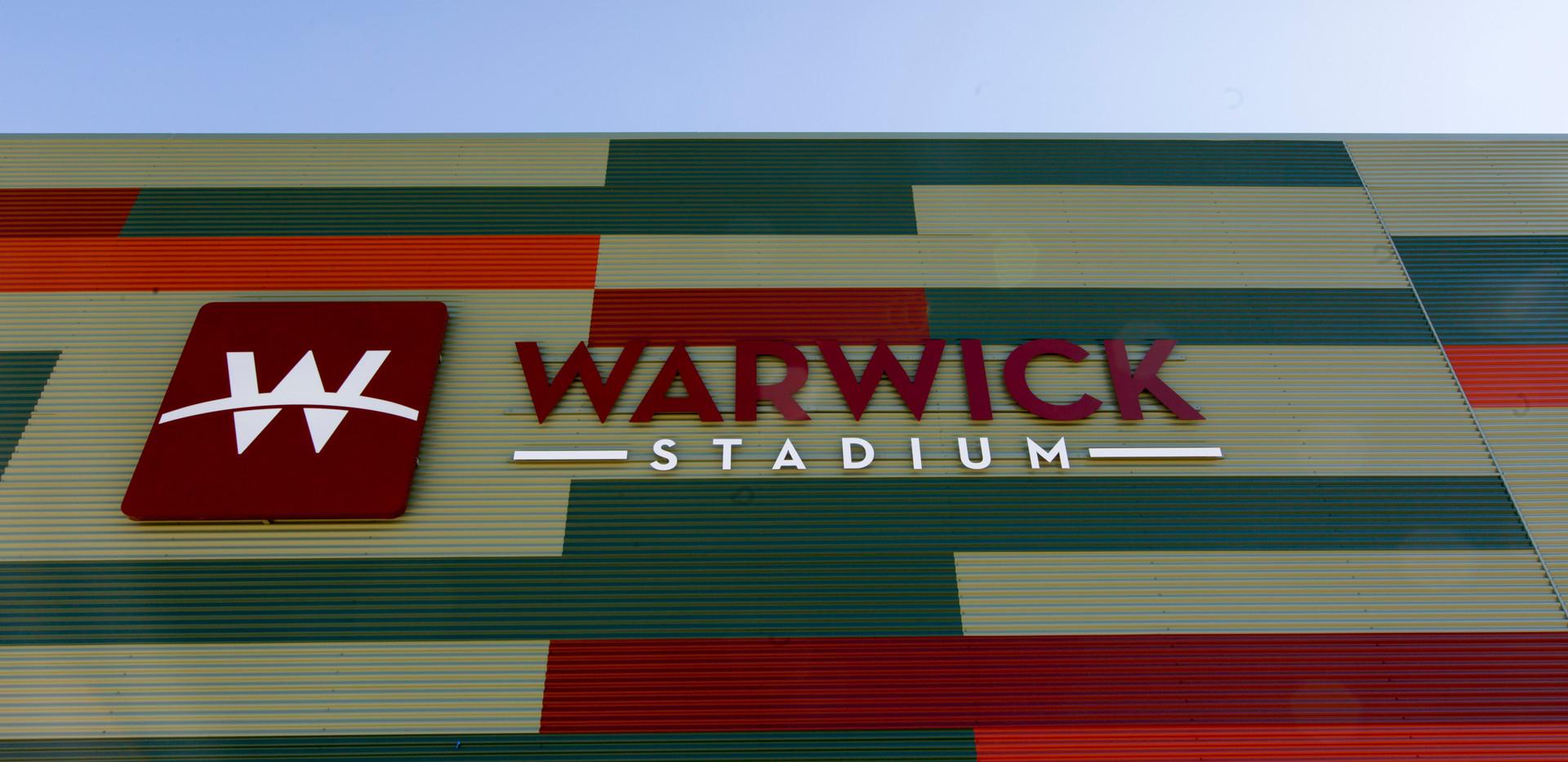 Rivett_Warwick Stadium_25.jpg
