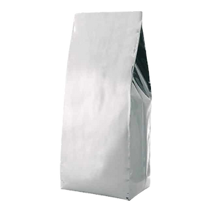 side-gusseted-bags-PBY2_edited.png