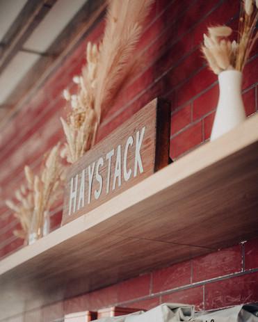 Haystack 3.4.21-02803.jpg