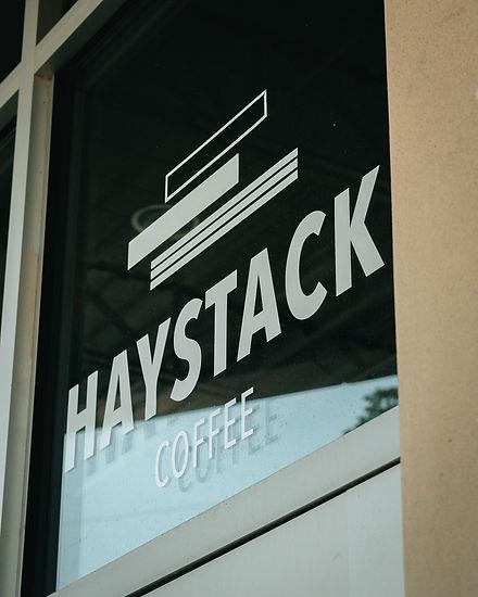 Haystack 9.16-00446.jpg