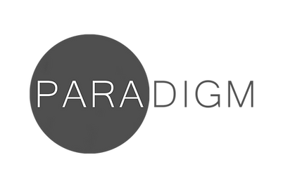 Paradigm Logo Transparent.png
