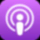 kissclipart-itunes-podcast-logo-clipart-