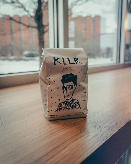 KLLR Bag-.jpg