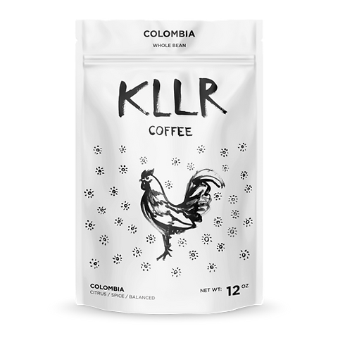KLLR_colombia_mock_front_4d015e11-42c9-4