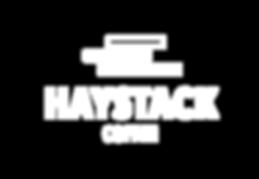 White Logo transparent EDIT.png