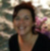 dr.ssa Barbara Montomoli