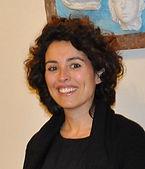 dott.ssa Stefania Giulianelli