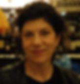 dott.ssa Monica Bronzini