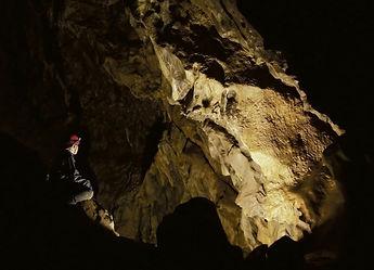 rat's-nest-cave.jpeg
