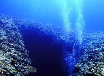 deep-sea-vent.jpg