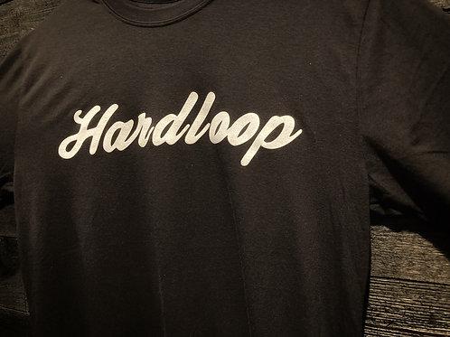 Hardloop Classic T