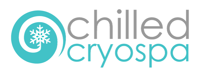 Chilled Cryo Spa