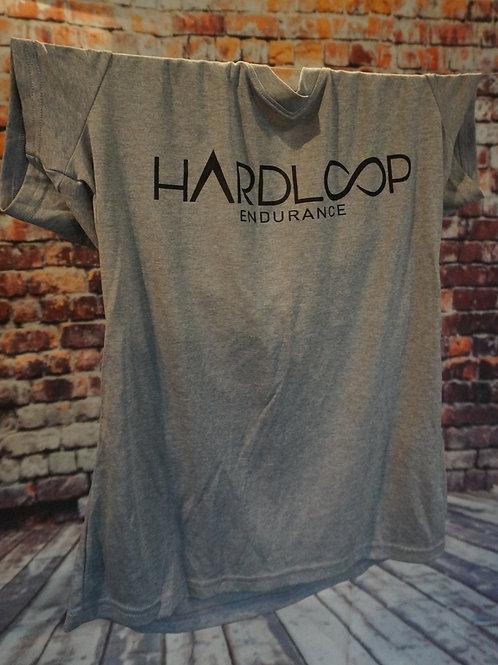 Hardloop Run & Recovery Shirt