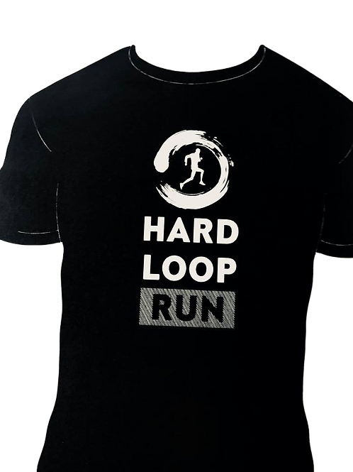 Hard Loop Run T