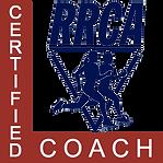 RRCA Certified Run Coach