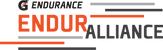 Gatorade Endurance EndurAlliance. NEFF2021 for 20% off!