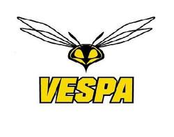 Vespa Power