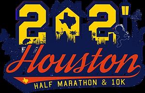 HoustonHalf2021.png