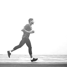 Learn to Run Beginner Training Program Coach Couch to 5k Runners World Plan Run