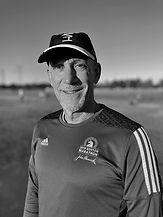 Coach Neil Boston Marathon Qualifier Training Program Master Runner Coaching Online Virtual Plan
