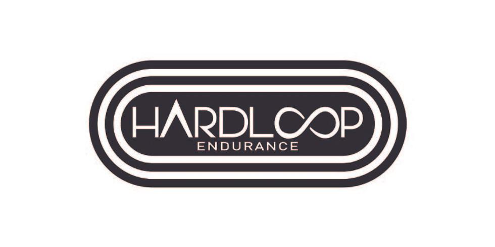 Hardloop Track Practice
