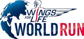 WFLworldrun.png
