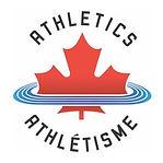 Athletics Canada Sport Coach