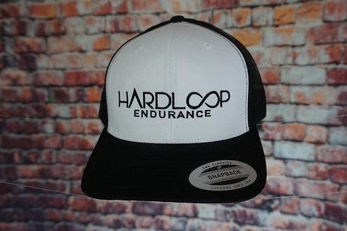 Hardloop Trucker