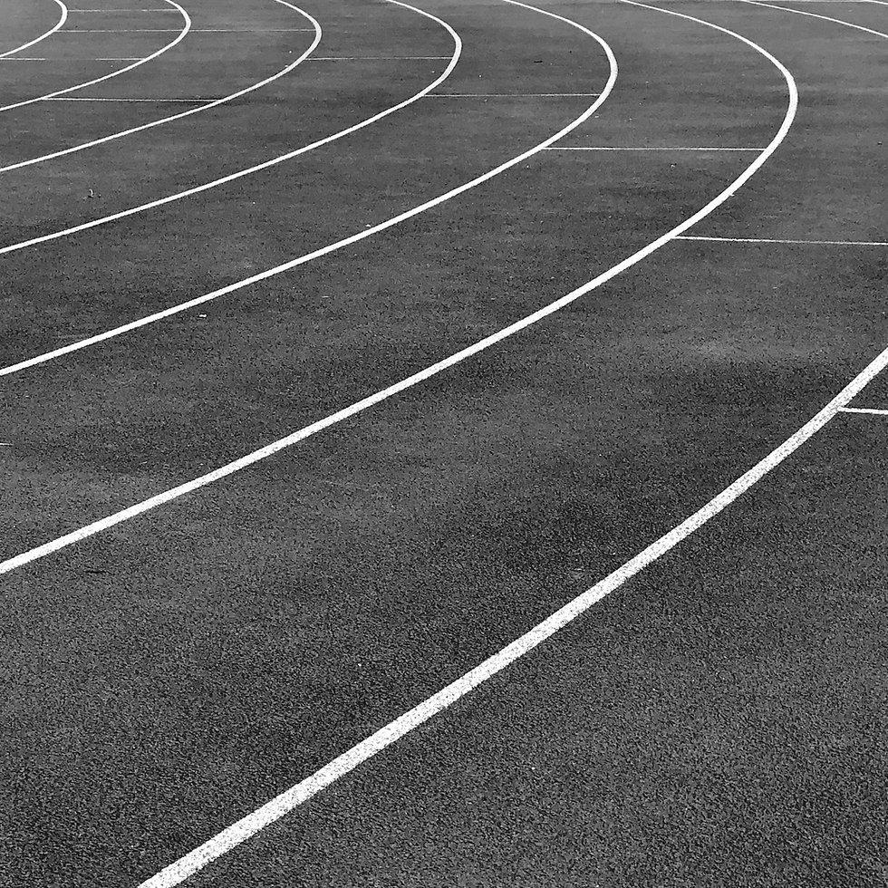 Running Track Split Calculator Tool Race Laps Pace Chart Distance McMillan Calculator Daniel's Running Formula Tin Man Training 5k 10k marathon