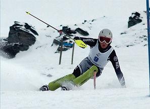 Skiakademie, Wakatipu High School