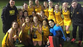 Unsere Schulen stellen sich vor: Wellington Girls' College - Wellington
