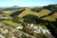 Kaikorai Valley College