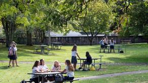 Unsere Schulen stellen sich vor: Nelson College for Girls - Nelson