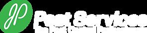 JP Pest Services_Logo2014_Color_White_Ta