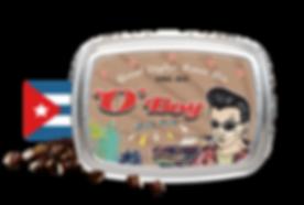 Cuban_LR.png