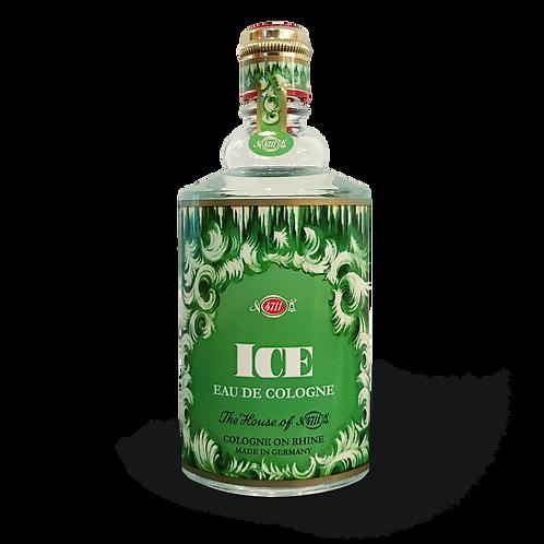 4711 EAU DE COLOGNE - ICE