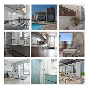 estate agent collage house actions.jpg