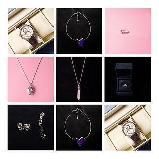 jewellery blank.jpg