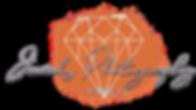 Jewels-Logo-PNG_edited.png